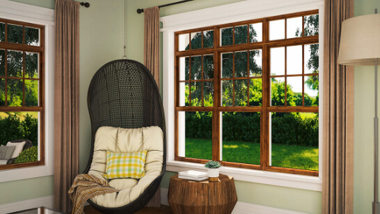 Windows Installation and Replacement