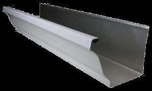 Aluminum-TP