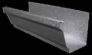 Galvalume-steel-TP