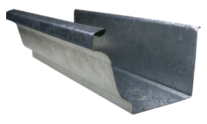 Galvanized-steel-TP